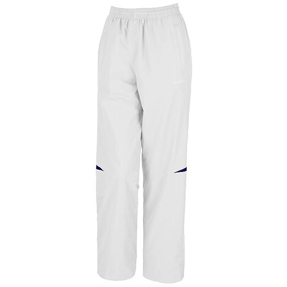 Spiro - Pantalon de jogging - Femme  Amazon.fr  Vêtements et accessoires b502dc00db5
