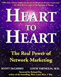 Heart to Heart, Scott DeGarmo and Louis Tartaglia, 0761517596