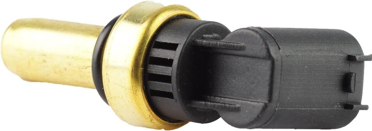 VIOJI Front Temperature Sensor for Mercedes C230 C250 C280 C300 C320 C350 CLK 320 350 430 500 550 E280 E300 E320 E350 E500 ML 320 350 430 500 S320 S420 S430 S500 SL 500 550 600 SLK 280 300 350