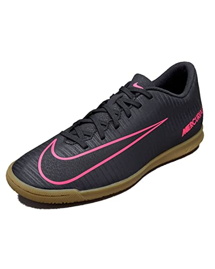 4c95630dfc23 Image Unavailable. Image not available for. Colour: Nike Mercurial Vortex  II IC