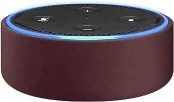 Amazon Echo Dot Case (fits Echo Dot 2nd Generation only)