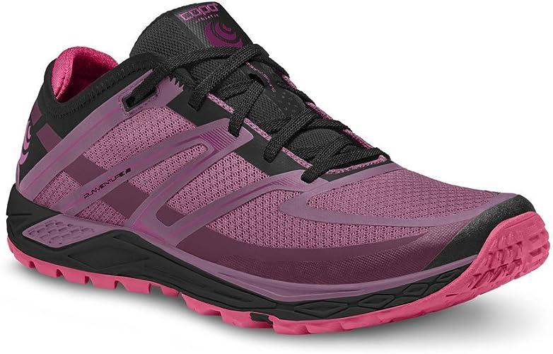 Topo Athletic Runventure 2 - Zapatillas de Running para Mujer ...