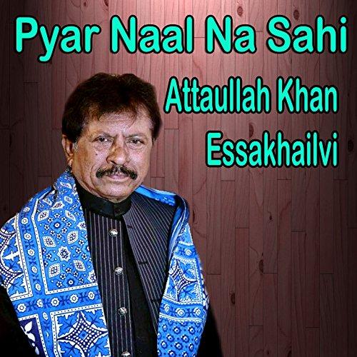 Pyar naal na sahi online dating