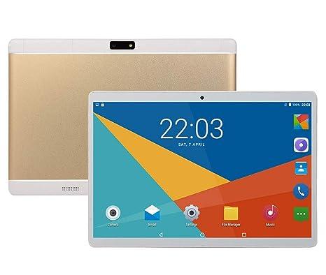 Amazon.com: DingSheng - Tableta de 10 pulgadas con pantalla ...