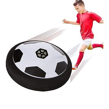 Cocopa Hover balón de fútbol para Interiores y niños, Juguete ...