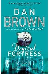 Digital Fortress Kindle Edition