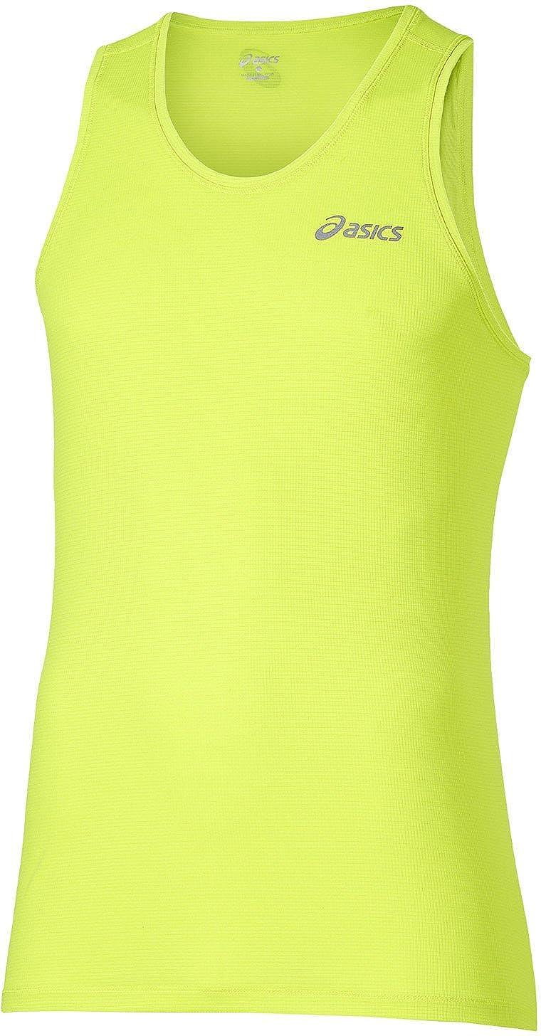 Asics Essentials Running Vest