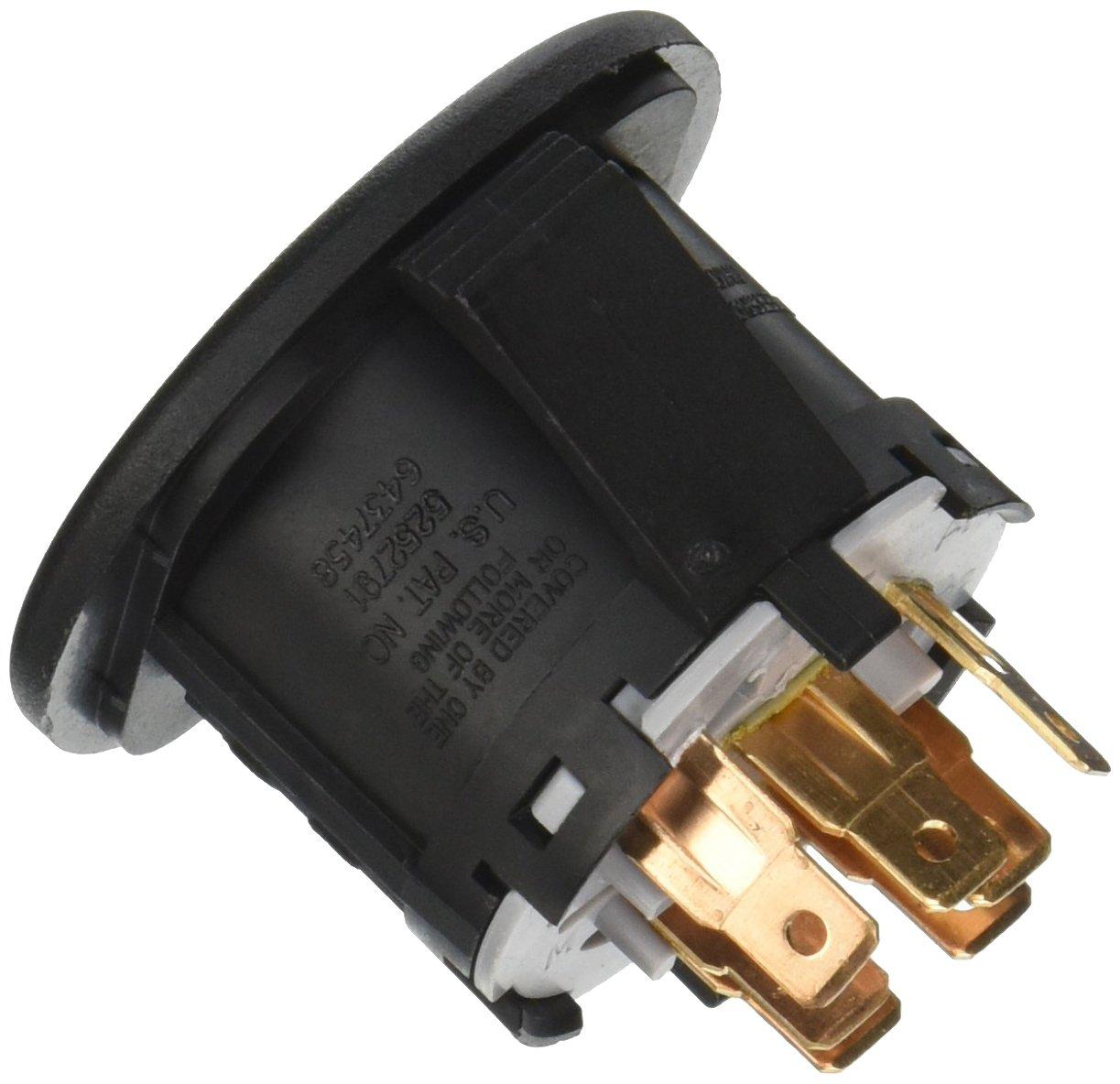 Stens 430 445 Starter Switch Replaces Mtd 925 1741 Murray 94762ma Ayp Wiring Harness 175566 175442 John Deere Gy20074 Husqvarna 532 17 55 66 94762 163968