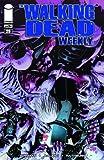 Walking Dead Weekly #29