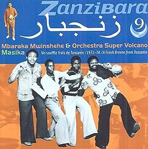 """Afficher """"Zanzibara"""""""