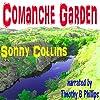 Comanche Garden