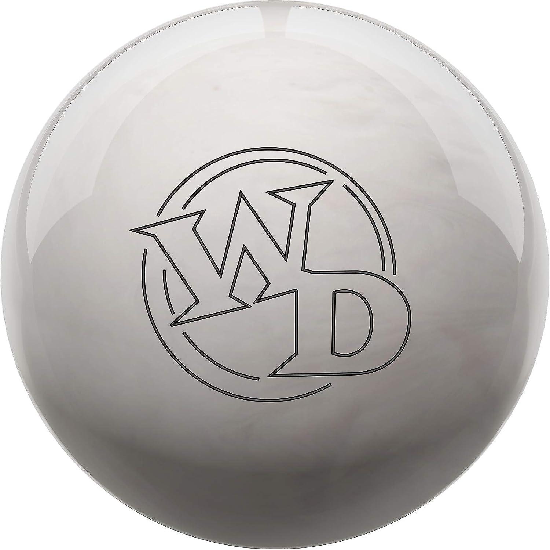 コロンビア300ホワイトドットボウリングボール - ダイヤモンド11ポンド B07QQFNHQ3