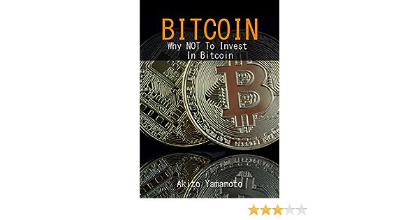 tageshandel mit online brokern ist eine bitcoin-sichere investition