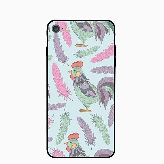iphone 8 case fat face
