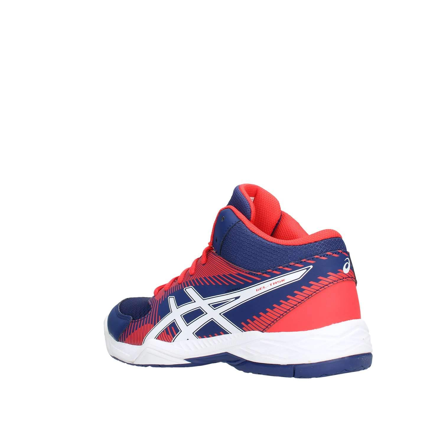 52b1a71df7 Amazon.com  ASICS Men s Gel-Task MT