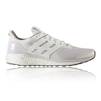 3b50eb980 adidas Men s Supernova M Running Shoes Grey Size  14.5 UK  Amazon.co ...