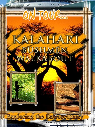 on-tour-kalahari-bushmen-walkabout