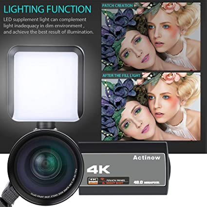 Actinow  product image 6