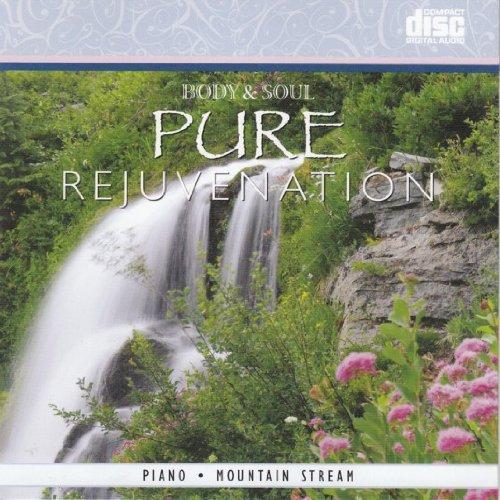 Price comparison product image Body & Soul: Pure Rejuvenation