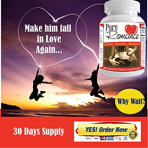 pure-romance-womens-sex-pill-for-all-ages-of-woman-make-him-happy-tonight-with-intense-libido-orgasm