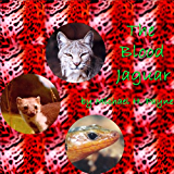 The Blood Jaguar (Around About Ottersgate Book 3)