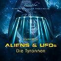 Die Götter, unser Erbe & Planet X (Aliens Serie: Aliens & UFOs) Hörbuch von  Ramtha Gesprochen von: Renate Kreidler