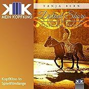 Gold der Dünen (Distant Shore 2) | Tanja Bern