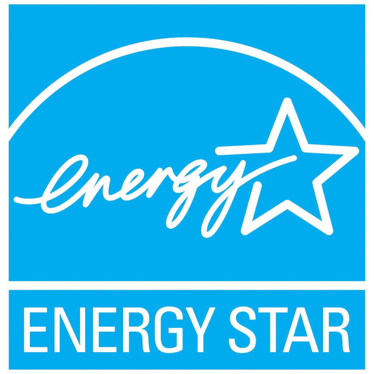 Feit Electric 65 Watt Replacement LED Br30 Energy Star Flood Soft White 12 Pk