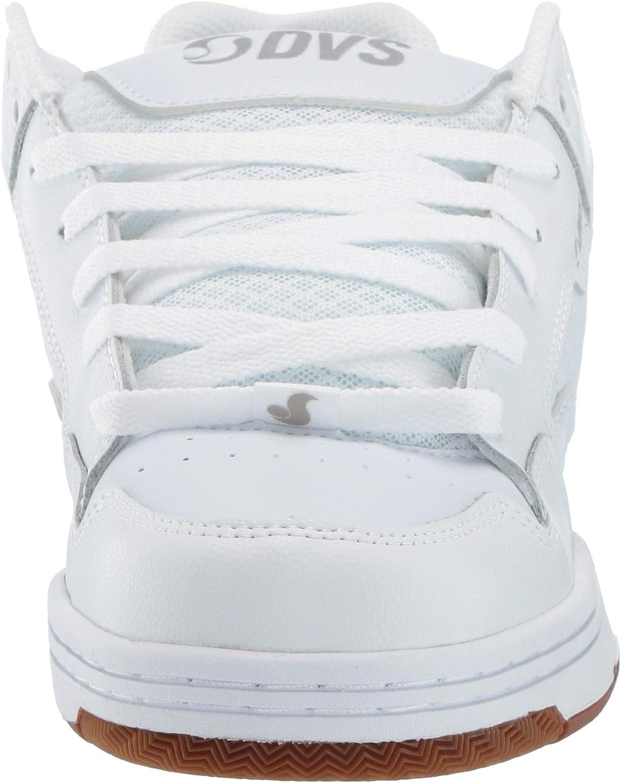 DVS Mens Enduro 125 Skate Shoe