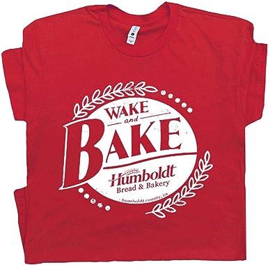 DR Feel Good Marijuana Funny T-Shirt Mens Unisex Comedy T-Shirts