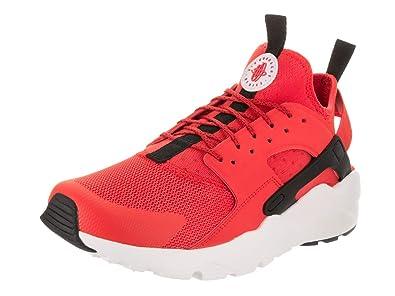 official photos fc2bc b64be Nike NIKE875841 004-819685 016 Herren, Rot (Habanero Red White Black