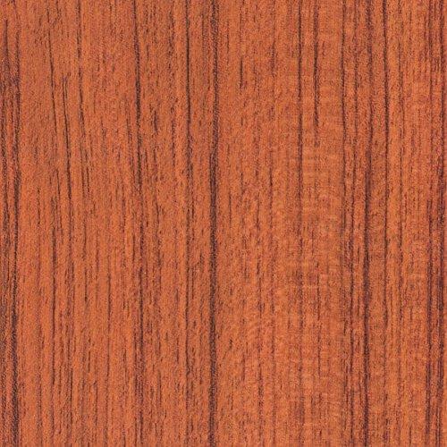 VViViD XPO Wood Grain Textured Oak Premium Film Vinyl Wrap 49