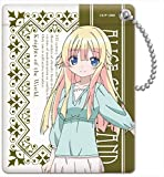 Lance and Masques Alice Cleveland Pass Case