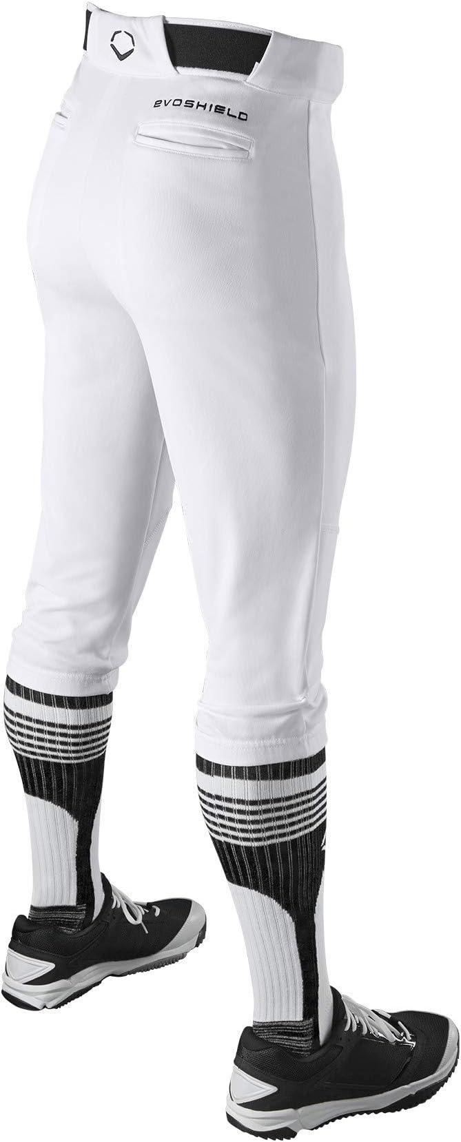 EvoShield Throwback Knicker Uniform Pants