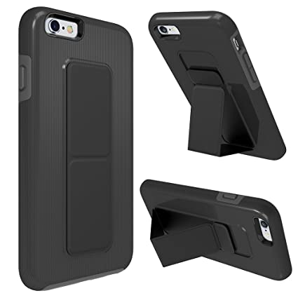 iphone 6 stand case