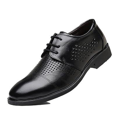adidas EQT Support ADV J Chaussures noires Business homme Noir Noir