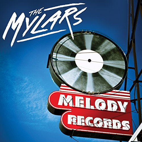 The Mylars