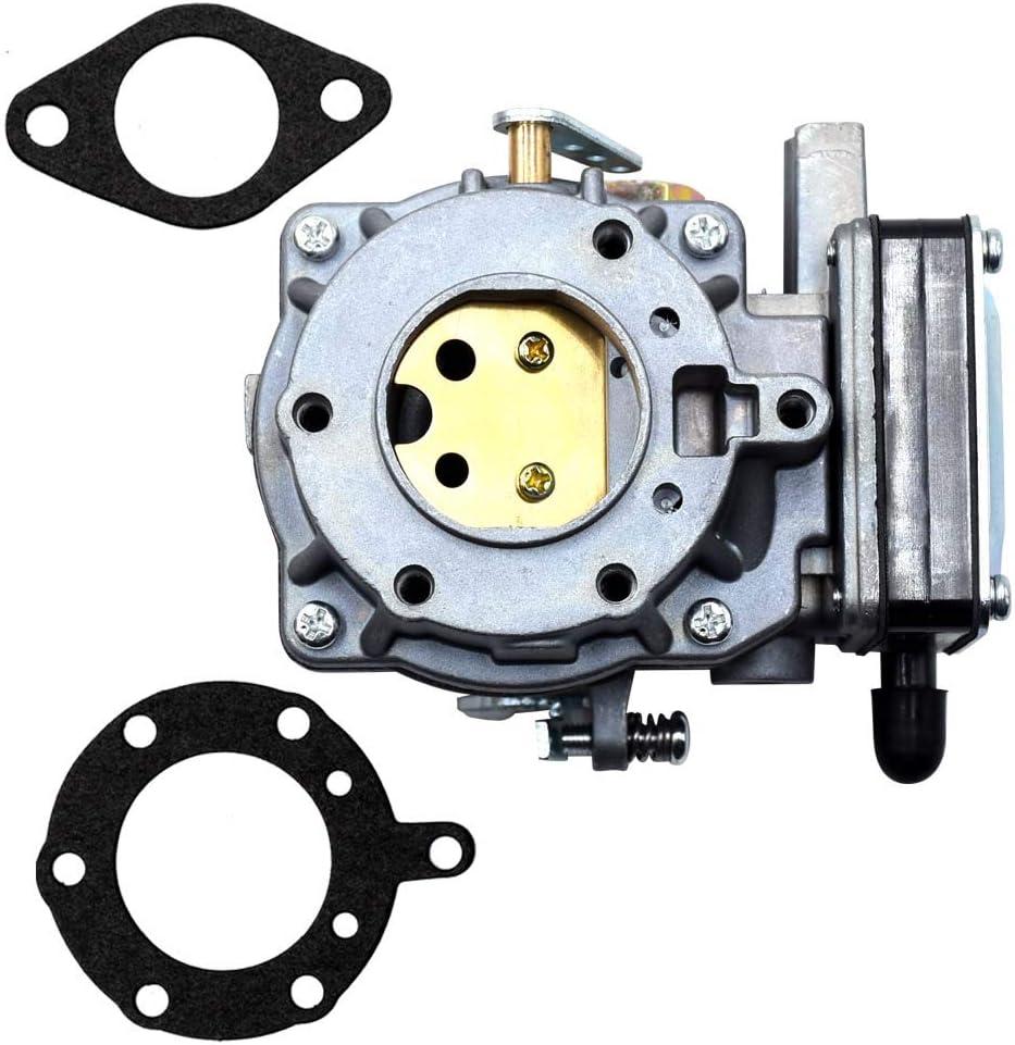 Autu Parts 693480 Carburetor for Briggs & Stratton 693479 499306 694026 694056 495181 495026