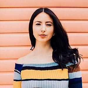Laura Dennison