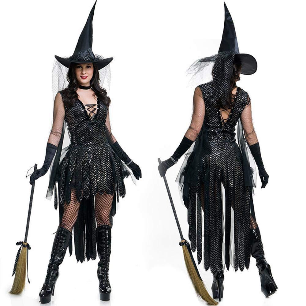 Olydmsky Olydmsky Olydmsky Karnevalskost Uuml Me Damen Halloween