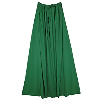 Amazon seasonstrading 48 green cape halloween costume seasonstrading 48quot green cape halloween costume accessory solutioingenieria Gallery