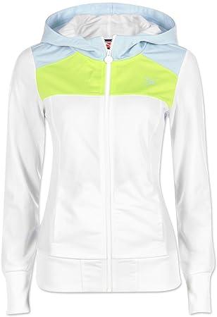 Xl Pour De Femme Puma Coupe Veste Survêtement Blanc Hd xqOwtp0aH