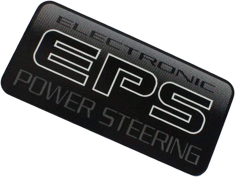 Polaris EPS Body Decal 2011-2015 Sportsman 550 570 850 EFI EPS HO 7175528 OEM