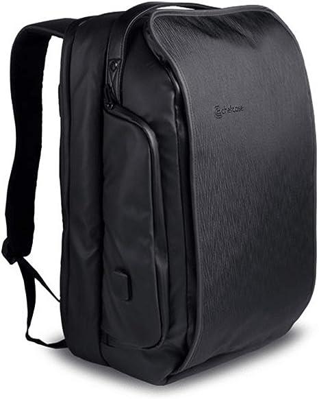 Chefcase Pro Backpack - Mochila para Chefs y Estudiantes, para ...