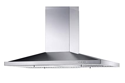 extractor wikipedia kitchen wiki exhaust hood