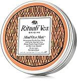 RitualiTea Mind Over Mat Invigorating Powder Face Mask with Yerba Mat & Citrus