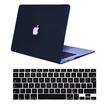 Lovely Bottom Case Cover Rubber Feet Screw For Macbook Pro Retina A1398 A1502 A1425 Modern Techniques Computer & Office