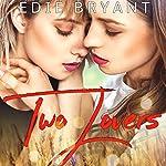 Two Lovers | Edie Bryant