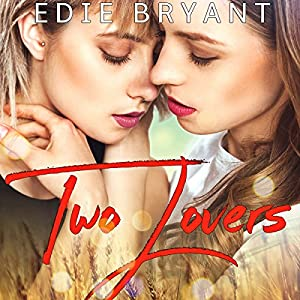 Two Lovers Audiobook