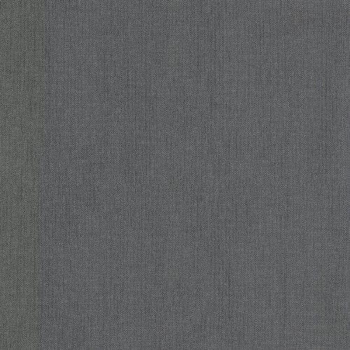 Brewster 499-20014 Albin Linen Texture Wallpaper, Charcoal (Charcoal Wallpaper)